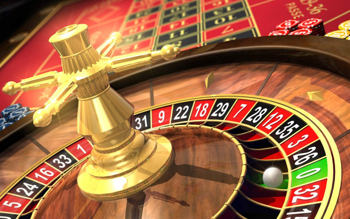 6 Tips to Help You Choose the Best Online Casino